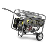 Kärcher Stromgenerator PGG 3/1