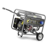 Kärcher Stromgenerator PGG 6/1