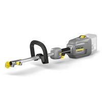 Kärcher Multi-Tool MT 36 Bp