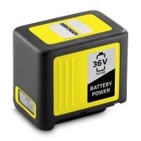 Kärcher Battery Power 36/50