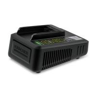 Kärcher Schnellladegerät Battery Power 36 V