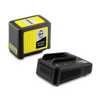 Kärcher Starter Kit Battery Power 36/50