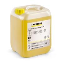 Kärcher Öl- und Fettlöser Extra RM 31 ASF 10 l