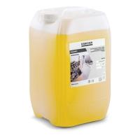 Kärcher Öl- und Fettlöser Extra RM 31 ASF 20 l