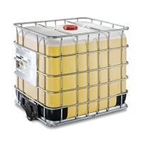 Kärcher Öl- und Fettlöser Extra RM 31 ASF 1000 l
