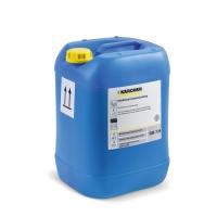 Kärcher Desinfektionsreiniger, Schaum, alkalisch RM 734   20 l