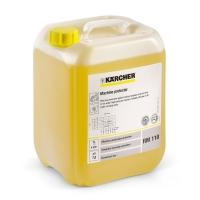 Kärcher Systempflege RM 110 ASF   10 l