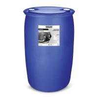Kärcher Systempflege RM 110 ASF 200 l