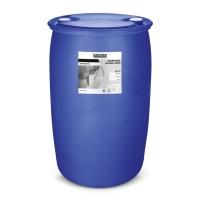 Kärcher Desinfektionsreiniger RM 732 200 l