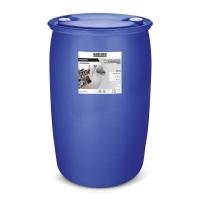 Kärcher Öl- und Fettlöser Extra RM 31 ASF 200 l