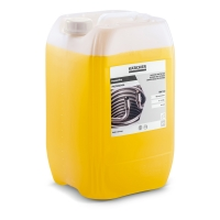 Kärcher Systempflege RM 110 ASF 20 l