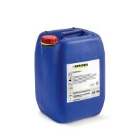 Kärcher Desinfekt K1 RM 790  18 l