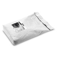 Kärcher Shampoo-Pulver RM 22 ASF, NTA-free 20 kg