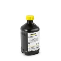 Kärcher Aktivreiniger, alkalisch RM 81 ASF, NTA-free  2,5 l