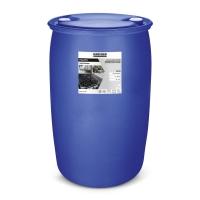 Kärcher Aktivreiniger, alkalisch RM 81 ASF, NTA-free 200 l
