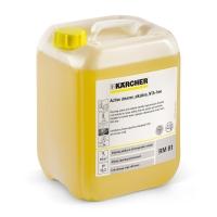 Kärcher Aktivreiniger, alkalisch RM 81 ASF, NTA-free 1000 l