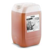 Kärcher Rauchharzentferner RM 33 ASF 20 l