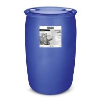 Kärcher Rauchharzentferner RM 33 ASF 200 l